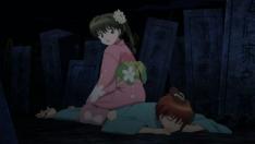 anime_1435999906_42410.jpg