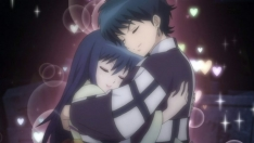 anime_1435999906_43501.jpg