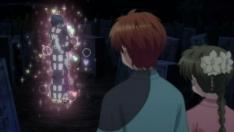 anime_1435999906_43504.jpg
