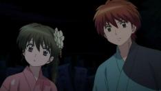 anime_1435999906_44007.jpg