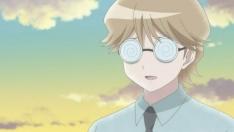 anime_1435999906_46708.jpg