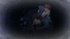anime_1435999906_47403.jpg
