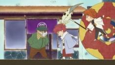 anime_1435999906_48002.jpg