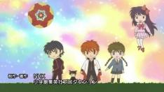 anime_1435999906_48003.jpg