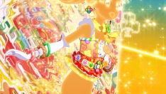 anime_1437037102_97201.jpg