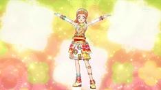 anime_1437037102_97203.jpg