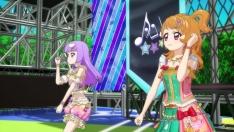 anime_1437475201_82802.jpg