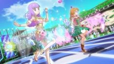 anime_1437475201_89001.jpg