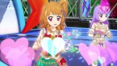 anime_1437475201_93801.jpg