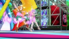 anime_1437475201_98101.jpg