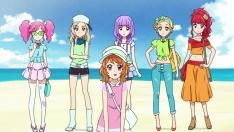 anime_1437642181_59201.jpg