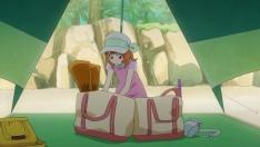 anime_1437642181_77503.jpg