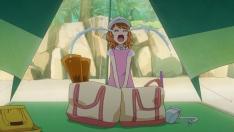 anime_1437642181_77504.jpg