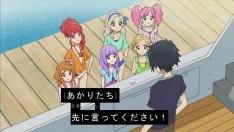 anime_1437642214_62902.jpg