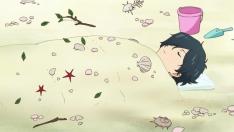 anime_1437642214_62908.jpg