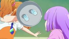 anime_1438080000_94405.jpg