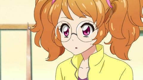 anime_1438248388_39702.jpg