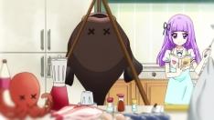 anime_1438248388_59102.jpg
