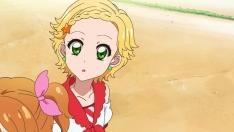 anime_1438248403_77101.jpg