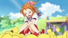 anime_1438248403_77111.jpg