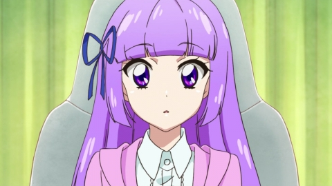 anime_1438248417_7304.jpg