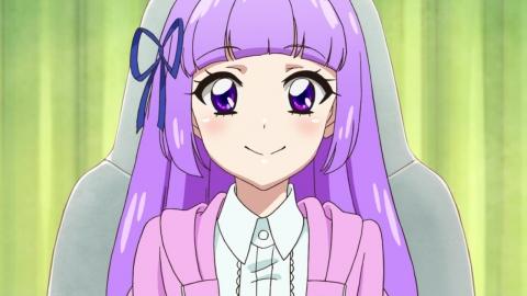 anime_1438248417_7306.jpg