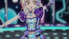 anime_1438684805_48601.jpg