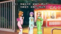 anime_1438851263_50601.jpg