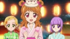 anime_1438851279_49804.jpg