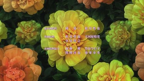 fn34381.jpg