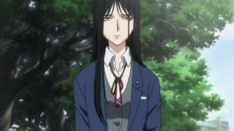 うしおととら(TV) #3 絵に棲む鬼 アニメ実況 感想 評判 画像 反応