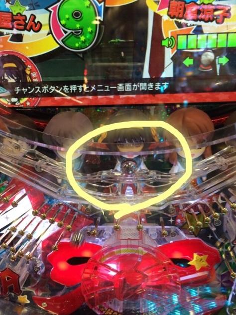 haruhi_hesokugi9.jpg