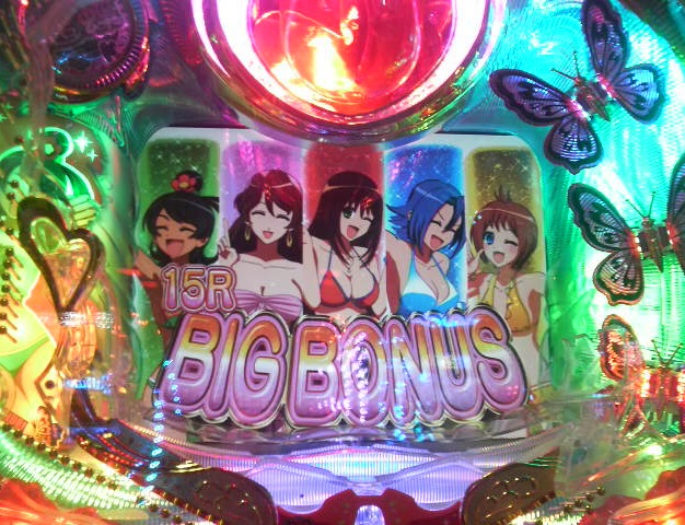 nanngokuokinawa_big15R.jpg