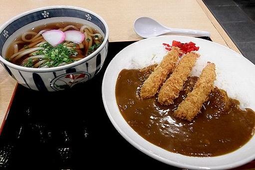 patiyashokudou_kare-.jpg