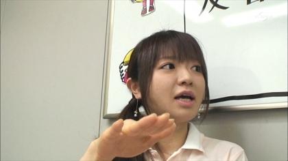 141230リンリン相談室 (7)