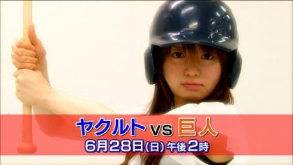 無題_2015-06-29c