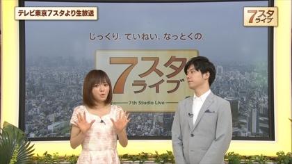 150710 7スタライブ (3)