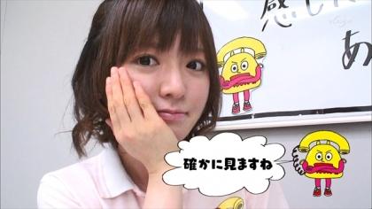 150713リンリン相談室 (4)