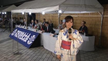 150725隅田川花火 (1)
