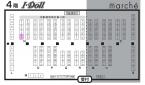 I Doll44 Map