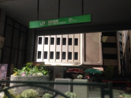 特撮博物館‐熊本展 (22)