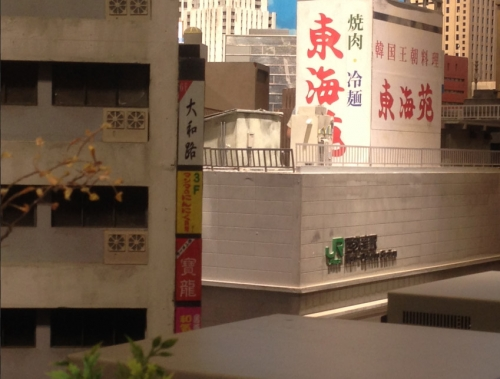 特撮博物館‐熊本展 (40)