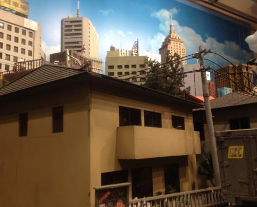特撮博物館‐熊本展 (29)