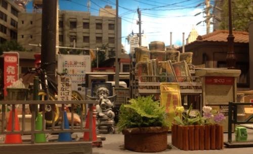 特撮博物館‐熊本展 (34)
