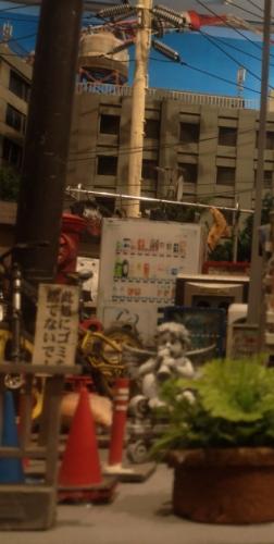 特撮博物館‐熊本展 (35)