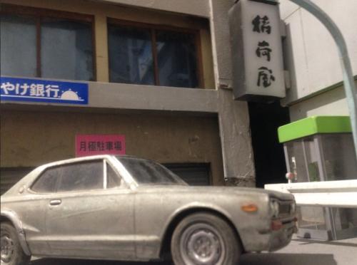 特撮博物館‐熊本展 (39)
