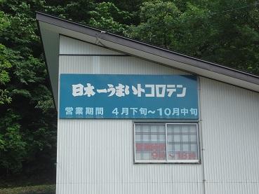 kinako2937.jpg
