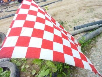 150706flag.jpg