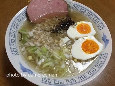 2014.12.29朝飯2