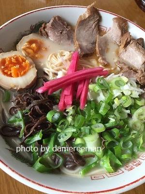 2014.12.30昼飯3